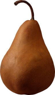 Pear PNG Free Download 22