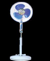 Pedestrial Fan PNG Image