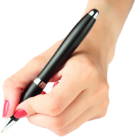 Pen PNG Free Download 13