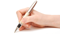 Pen PNG Free Download 15