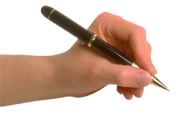Pen PNG Free Download 16