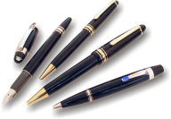 Pen PNG Free Download 20