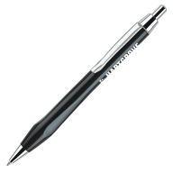 Pen PNG Free Download 25