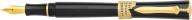 Pen PNG Free Download 29