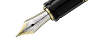 Pen PNG Free Download 8