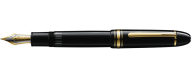 Pen PNG Free Download 9