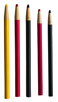 Pencil PNG Free Download 1