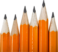 Pencil PNG Free Download 10