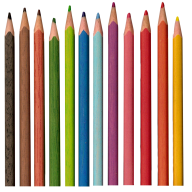 Pencil PNG Free Download 11