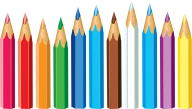 Pencil PNG Free Download 12