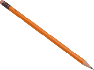 Pencil PNG Free Download 13
