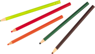 Pencil PNG Free Download 17