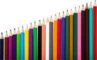 Pencil PNG Free Download 2