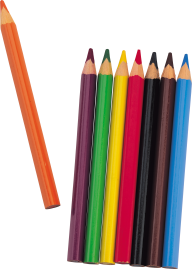 Pencil PNG Free Download 3