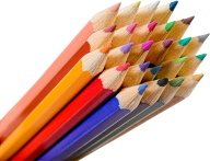 Pencil PNG Free Download 5