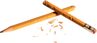 Pencil PNG Free Download 8