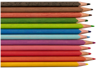 Pencil PNG Free Download 9