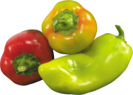 pepper_PNG3227