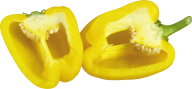 pepper_PNG3231