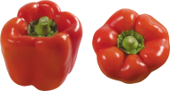 pepper_PNG3232