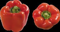pepper_PNG3232