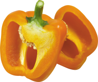 pepper_PNG3233