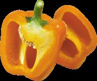 pepper_PNG3233
