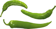 pepper_PNG3236