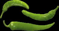 pepper_PNG3236