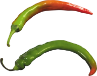 pepper_PNG3237