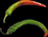 pepper_PNG3237
