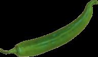 pepper_PNG3240