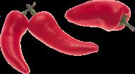 pepper_PNG3243