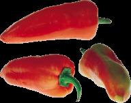 pepper_PNG3244