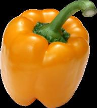 pepper_PNG3247