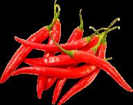 pepper_PNG3249