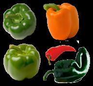 pepper_PNG3251
