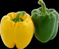 pepper_PNG3253