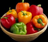 pepper_PNG3260