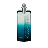 Perfume PNG Free Download 11