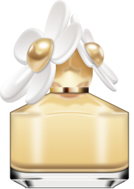 Perfume PNG Free Download 13
