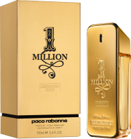 Perfume PNG Free Download 19