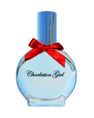 Perfume PNG Free Download 24