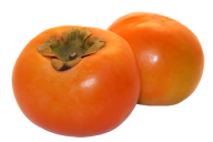 Persimmon PNG Free Download 12