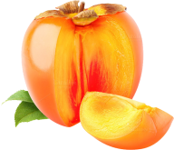 Persimmon PNG Free Download 2
