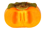 Persimmon PNG Free Download 4