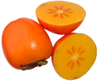 Persimmon PNG Free Download 6