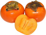 Persimmon PNG Free Download 9