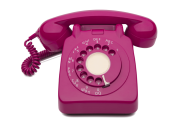 Phone PNG Free Download 1