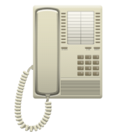 Phone PNG Free Download 10